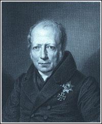 Wilhelm v. Humboldt