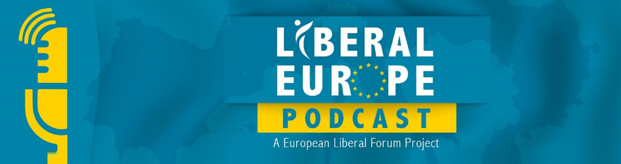 Liberal Europe Podcast – Episode 24 – Mathias Sundin